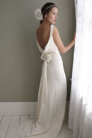 vintage_wedding_dress_19