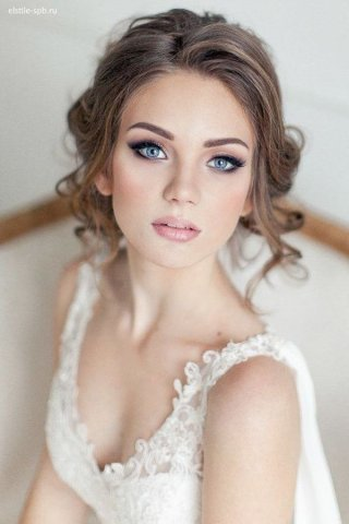summer_bridal_makeup_05
