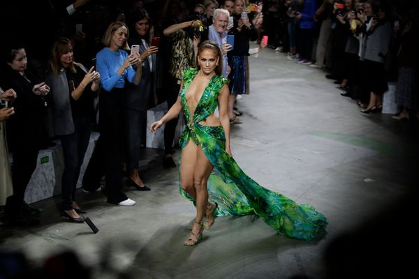 jlo forema jungle milan 2019 0