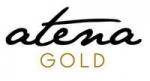 Atena gold