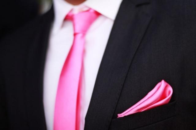 Δέσιμο Γραβάτας - Συμβουλές και Τρόποι