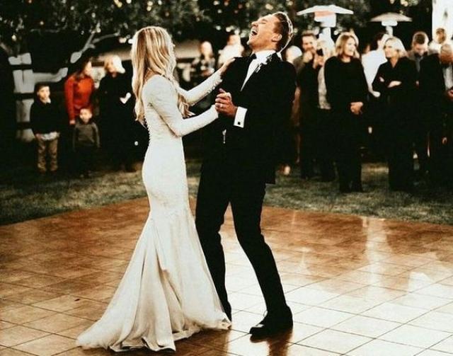Κατάλληλες Ημερομηνίες για Γάμο το 2018!