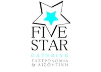 Five Star Catering