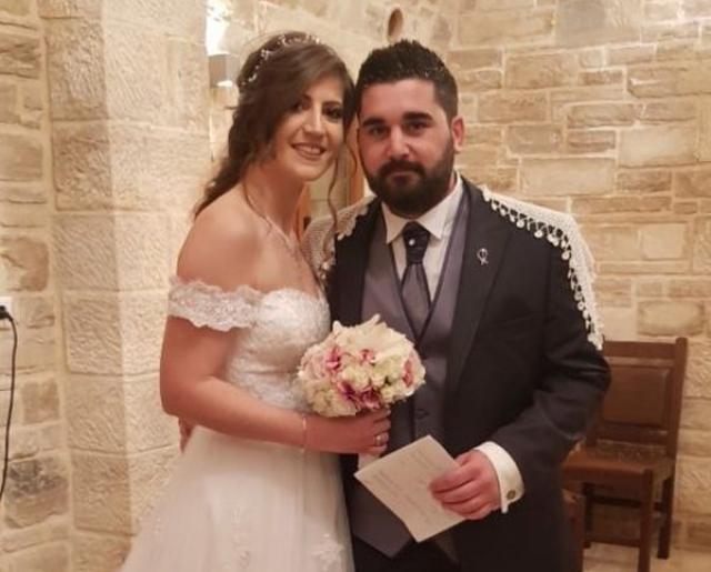 To βίντεο που έγινε viral σε παραδοσιακό γάμο της Κρήτης!