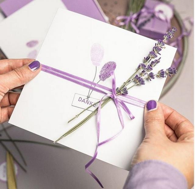 3 Ιδέες για Προσκλησεις Γάμου !!!