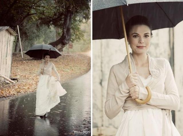 Ζακετάκι για το Νυφικό: Ένα απαραίτητο αξεσουάρ για τη νύφη!